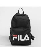 FILA Backpack rban Line Basic black