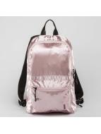 FILA Backpack Urban Line S'Cool Satin pink
