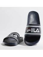 FILA Badesko/sandaler Base Morro Bay blå