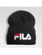 FILA Bonnet Urban Line Slouchy noir