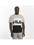 FILA Camiseta Urban Line blanco