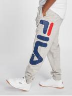 FILA Jogging pantolonları Urban Line Classic Basic gri