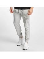 FILA Jogging pantolonları Core Line gri
