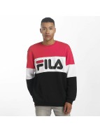 FILA Jumper Urban Line white