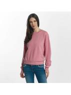 FILA Pullover Core Line rose