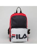 FILA Sac à Dos Urban Line Basic multicolore
