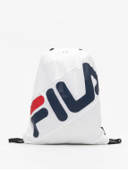 FILA Shopper Urban Line Mesh Double wit