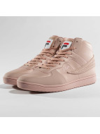 FILA Sneakers Base Falcon 2 Mid rosa