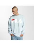 FILA Sweat & Pull Urban Line bleu