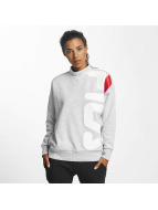FILA Sweat & Pull Urban Line Turtle Asta gris