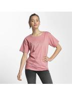 FILA Core Line T-Shirt Cashmere Rose