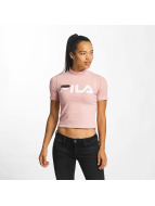 FILA T-Shirt Urban Line Every Turtle rose