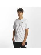 FILA T-Shirt Urban Line Unwind Reg white
