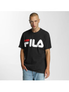 FILA T-Shirts Urban Line sihay