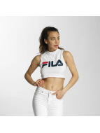 FILA Top Urban Line white