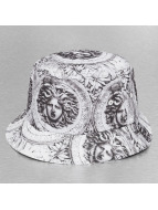 Flexfit Hat Sun King black