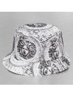 Flexfit hoed Sun King zwart