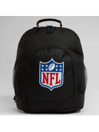 Forever Collectibles Рюкзак NFL Logo черный