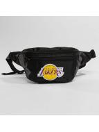 Forever Collectibles Сумка NBA LA Lakers черный