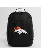 Forever Collectibles Batohy NFL Denver Broncos èierna