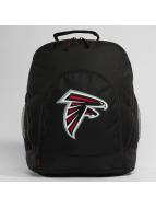 Forever Collectibles NFL Atlanta Falcons Black Backpack Black