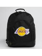 Forever Collectibles Laukut ja treenikassit NBA LA Lakers musta