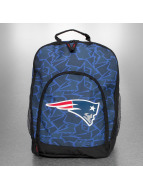 Forever Collectibles Rucksack NFL Camouflage New England camouflage