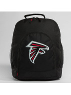 Forever Collectibles Rucksack NFL Atlanta Falcons schwarz