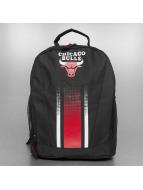 Forever Collectibles Sırt çantaları NBA Stripe Primetime Chicago Bulls sihay