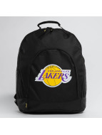Forever Collectibles Sac NBA LA Lakers noir