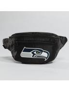 Forever Collectibles Tasche NFL Seattle Seahawks schwarz