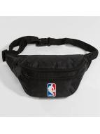 Forever Collectibles Väska NBA Logo svart
