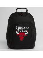 Forever Collectibles Zaino NBA Chicago Bulls nero