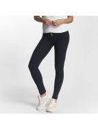 Freddy Skinny Jeans Laurita niebieski