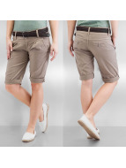 Fresh Made Shorts Jaden brun