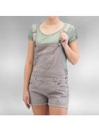 Fresh Made shorts Yadira grijs