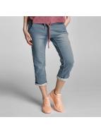 Fresh Made Shorts Olena gris