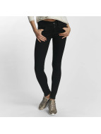 G-Star Облегающие джинсы Lynn черный