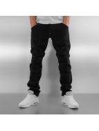 G-Star Спортивные брюки 5620 3D Sport черный