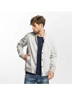 G-Star Университетская куртка Batt Sports Scota Weave белый