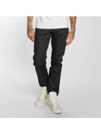 G-Star Antifit 3301 Tapered blauw