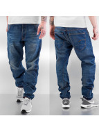 G-Star Antifit Arc 3D Tapered blauw