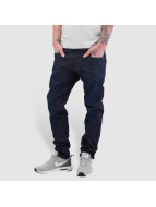 G-Star Antifit 3301 Tapered bleu