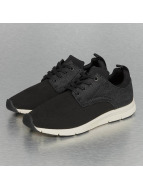 G-Star Baskets Aver noir