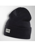 G-Star Beanie Originals Effo blau