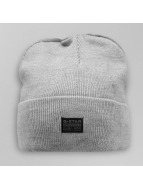 G-Star Beanie Originals Effo grau