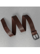 G-Star Belt Zed Cuba brown