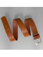 G-Star Belt Zed brown