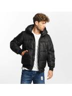 G-Star Bomber jacket Whistler Myrow Pes Dye black