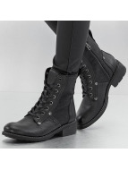 G-Star Boots Labour black